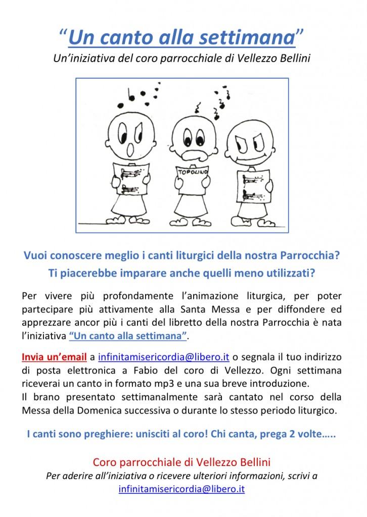 iniziativa_liturgica