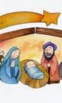 Orario celebrazioni di Natale