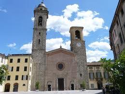 bobbio-cattedrale
