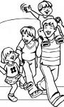 2 Pomeriggi per le famiglie