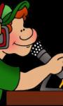 Radio Parrocchiale
