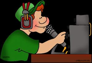 radio_locale