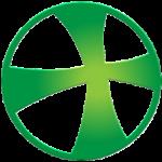 App Eprex Liturgia delle Ore