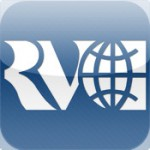 radio_vaticana_app