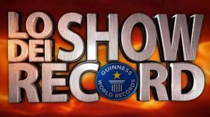 Lo-Show-dei-Record