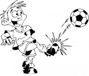 calcio-ragazzo