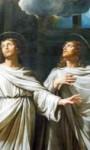 Festa patronale giovedì 19 giugno Giovenzano