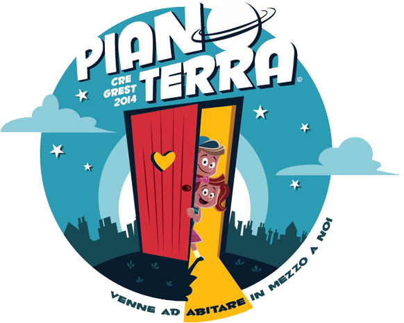 grest-2014-piano-terra_