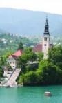 Croazia, 25 – 30 agosto