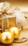 Mercatino di Natale – 8 dicembre 2014