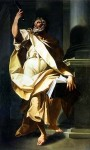 Sagra del Patrono s. Bartolomeo 22 – 24 agosto 2014