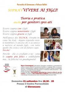 Locandina PAVIA figli 2014_new