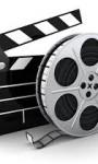 Film per famiglie e ragazzi – 16 Novembre