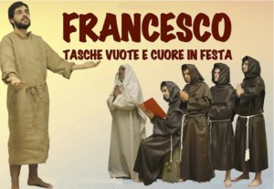 musical_francesco