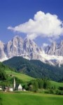 19 – 20 giugno – Dolomiti