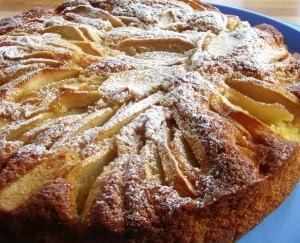 torta-di-mele-Bolzano
