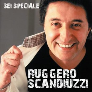 Ruggero_scandiuzzi