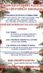 Festa di Natale – Domenica 21 dicembre 2014
