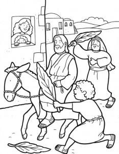 Gesu-entra-in-gerusalemme
