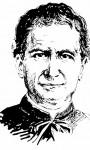 Sindone e Don Bosco – 27 aprile 2015