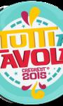 GrEst 2015 – dal 15 giugno al 10 luglio