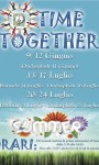 Time together 2015 – Estate Ragazzi