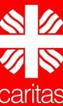 Convegno diocesano – 3 Ottobre 2015