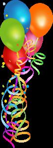 palloncini-laterali