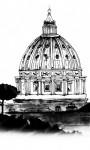 Pellegrinaggio a Roma – 24 al 28 Ottobre 2016