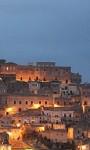 Viaggio a Matera – informazione importante