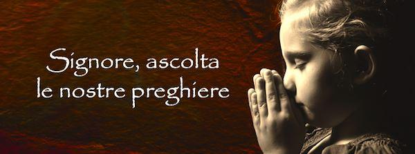Signore-ascolta-preghiere