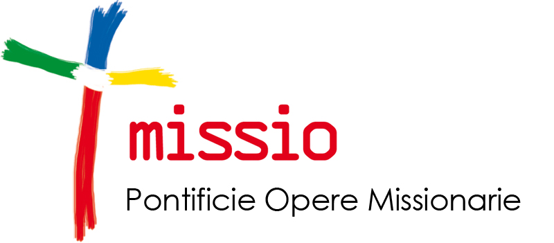 pontificie-opere-missionarie