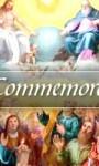 Commemorazione di tutti i defunti e Solennità di tutti i Santi