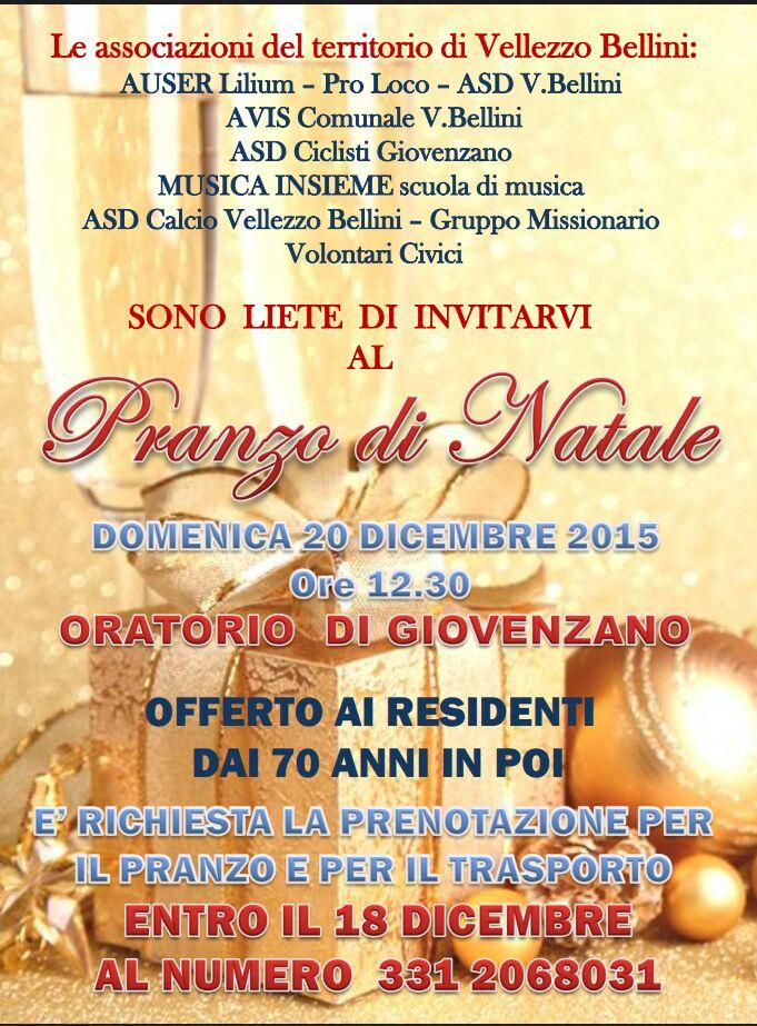 20-12-2015-pranzo-natale