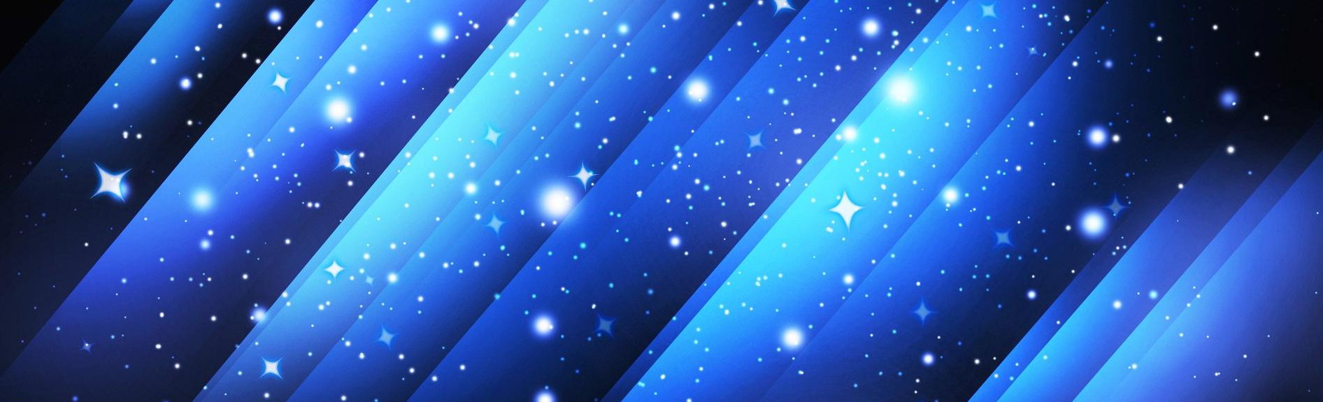 Seminatori di stelle