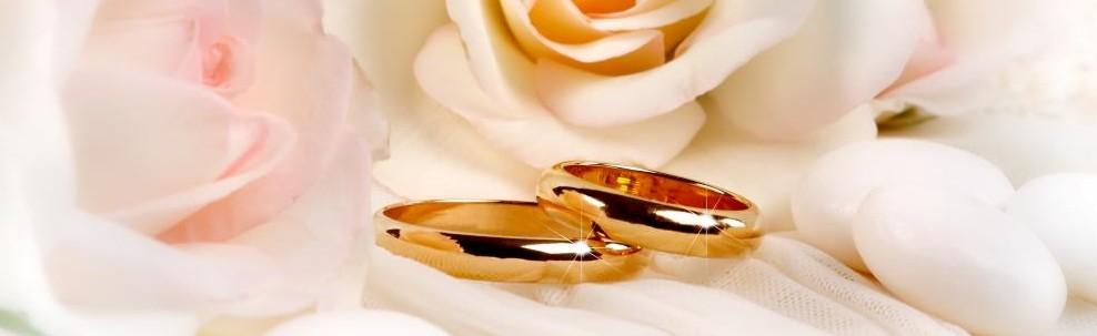 fedi-nuziali-matrimonio