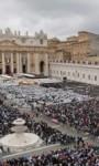 Pellegrinaggio giubilare a Roma – 24 al 28 ottobre 2016