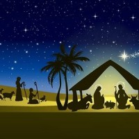 Santo Natale 2018 – celebrazioni