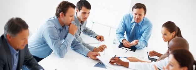riunione-aziendale