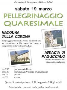 Pellegrinaggio-quaresimale-2016