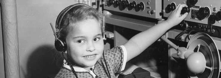 ascoltare-radio