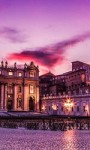 Pellegrinaggio giubilare a Roma – dal 24 al 28 ottobre 2016