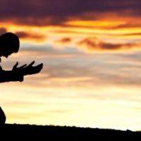 Settimana di preghiera per l'Unità dei Cristiani – 18 al 25 gennaio 2017