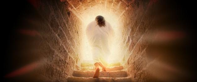 pasqua-di-risurrezione
