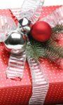Mercatini di Natale – dal 5 al 7 dicembre 2016