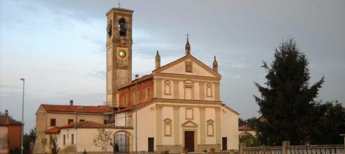 chiesa-vellezzo-bellini