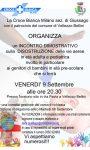 Incontro dimostrativo Croce Bianca di Giussago – 9 Settembre 2016