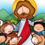Presentazione anno catechistico – 28 settembre
