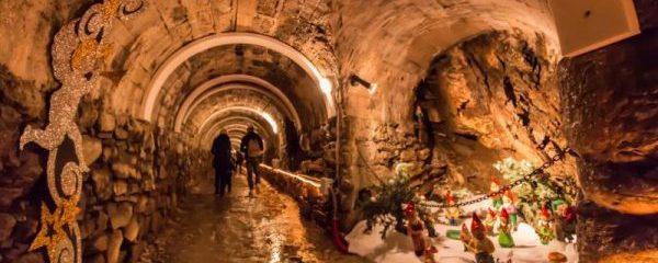 grotta-babbo-natale