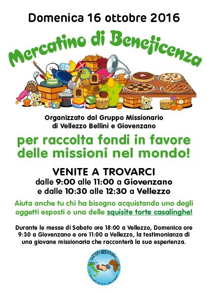 mercatino-beneficenza_2016